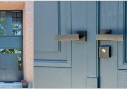 Drzwi-zewnetrzne-drzwi-drewniane