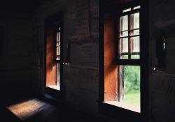 Z czego zbudowane są okna energooszczędne?