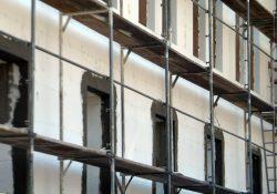Docieplenie budynku - wszystko, co powinieneś o nim wiedzieć